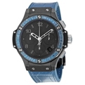 Hublot Big Bang 341.CL.1110.LR.1907 Automatic Luxury Watches