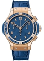 Hublot Big Bang 341.PL.5190.LR.1901 Mens Automatic Luxury Watches