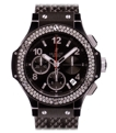 Hublot Big Bang 341.PX.130.RX.174 Mens Luxury Watches