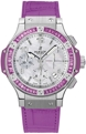 Hublot Big Bang 341.SV.6010.LR.1905 Sapphire Luxury Watches