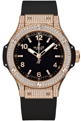 Hublot Big Bang 361.PX.1280.RX.1704 Ladies Quartz Luxury Watches