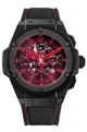 Hublot Big Bang 710.CI.1190.NR.CGO11 Mens 48 mm Luxury Watches