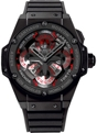 Hublot Big Bang 771.CI.1170.RX Mens Black Ceramic Luxury Watches