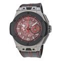 Hublot Big Bang Ferrari 401.NQ.0123.VR Automatic Luxury Watches