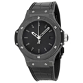 Hublot Big Bang Unisex 38 mm Luxury Watches