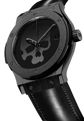 Hublot Classic Fusion 511.CM.1110.VR.PIC12 Mens Luxury Watches