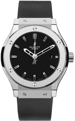 Hublot Classic Fusion 511.ZX.1170.RX Mens Automatic Luxury Watches