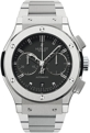 Hublot Classic Fusion 521.NX.1170.NX Mat Black Casual Watches