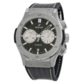 Hublot Classic Fusion 521.NX.1717.QR.BOM13 45 mm Luxury Watches