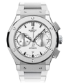 Hublot Classic Fusion 521.NX.2610.NX 45 mm Luxury Watches