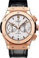 Hublot Classic Fusion 521.OX.2610.LR Automatic Luxury Watches