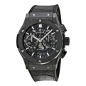 Hublot Classic Fusion 525.CM.0170.LR Mens 45 mm Luxury Watches
