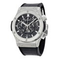Hublot Classic Fusion 525.NX.0170.LR Mens Automatic Luxury Watches
