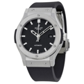 Hublot Classic Fusion 542.NX.1170.RX Mens Sapphire Luxury Watches