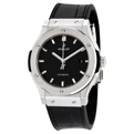 Hublot Classic Fusion 542.NX.1171.LR 42 mm Luxury Watches
