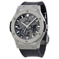 Hublot Classic Fusion 545.NX.0170.LR Mens Automatic Casual Watches