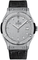 Hublot Classic Fusion 565.NX.9010.LR.1704 Titanium Luxury Watches