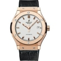 Hublot Classic Fusion 565.PX.2610.LR 38 mm Luxury Watches