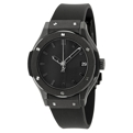 Hublot Classic Fusion 581.CM.1110.RX Luxury Watches