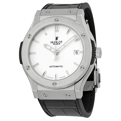 Hublot Classic Fusion Mens Luxury Watches