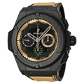 Hublot King Power 703.CI.1129.NR.USB12 Luxury Watches