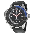 IWC Aquatimer IW354702 Luxury Watches