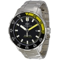 IWC Aquatimer IW356808 Mens Automatic Luxury Watches