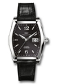 IWC Da Vinci IW452312 Mens Stainless Steel Dress Watches