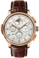 IWC Grande Complication IW377402 Mens Automatic Luxury Watches