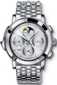 IWC Grande Complication IW927016 Mens Platinum Luxury Watches