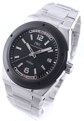 IWC Ingenieur IW323404 Mens 44 mm Casual Watches