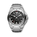 IWC Ingenieur IW324402 Luxury Watches