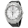 IWC Ingenieur IW378405 Mens Luxury Watches