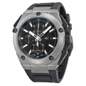 IWC Ingenieur IW386503 Black Luxury Watches