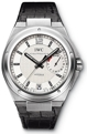 IWC Ingenieur IW500502 Automatic Dress Watches