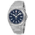 IWC IW323909 Mens Luxury Watches