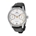 IWC IW500704 Mens Luxury Watches