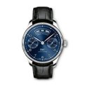 IWC IW503502 44.2 mm Luxury Watches