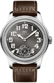 IWC Pilots Watches IW325404 Scratch Resistant Sapphire Luxury Watches