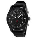 IWC Pilots Watches IW388001 Mens Automatic Luxury Watches