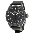 IWC Pilots Watches IW501901 Luxury Watches