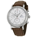IWC Portofino IW391007 Stainless Steel Luxury Watches