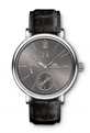 IWC Portofino IW516101 Mens 18K White Gold Luxury Watches