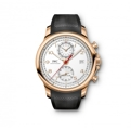 IWC Portugieser IW390501 Mens Scratch Resistant Sapphire Luxury Watches