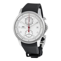 IWC Portugieser IW390502 Stainless Steel Luxury Watches