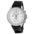 IWC Portuguese IW390206 Automatic Luxury Watches