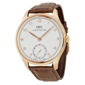 IWC Portuguese IW545409 Mens 44 mm Luxury Watches