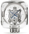 Jaeger LeCoultre Atmos Q5165101 Luxury Watches
