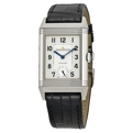 Jaeger LeCoultre Grande Reverso Q3808420 Mens Automatic Luxury Watches