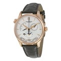 Jaeger LeCoultre Master Q1422421 39 mm Luxury Watches